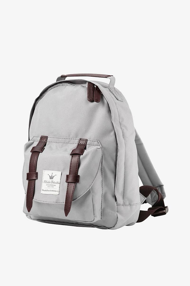 Väskor   ryggsäckar till Barn online - Ellos.se 9e21ef5851f5c