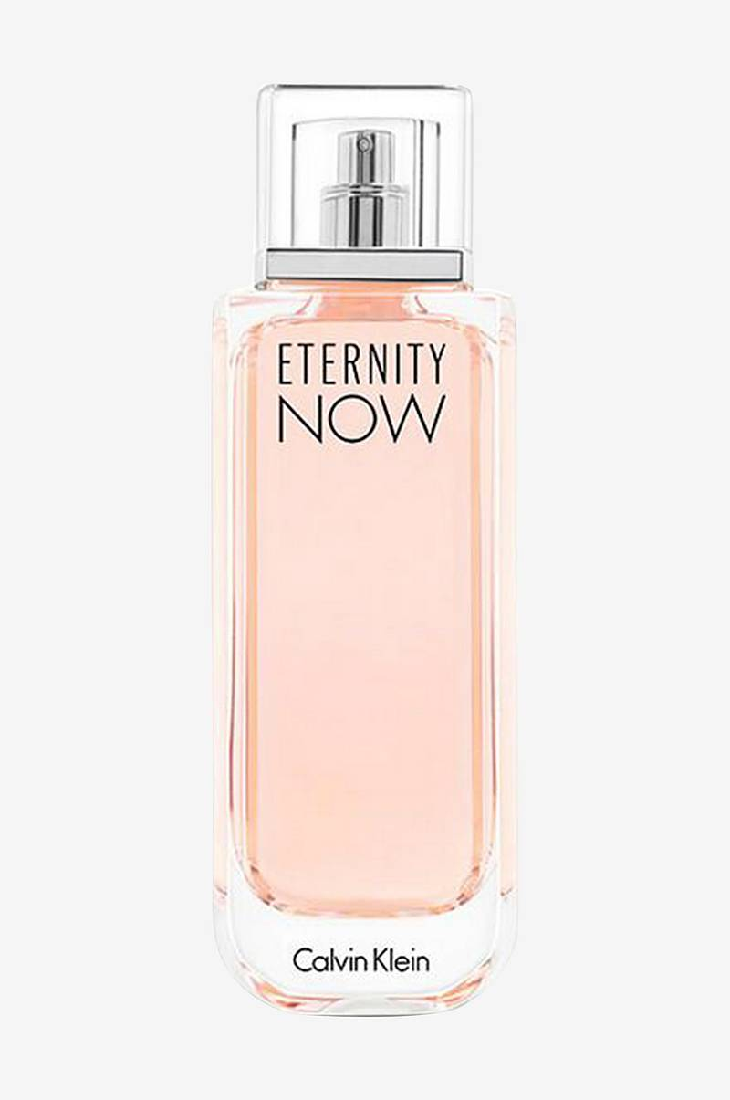 Eternity Now W Edp 50ml