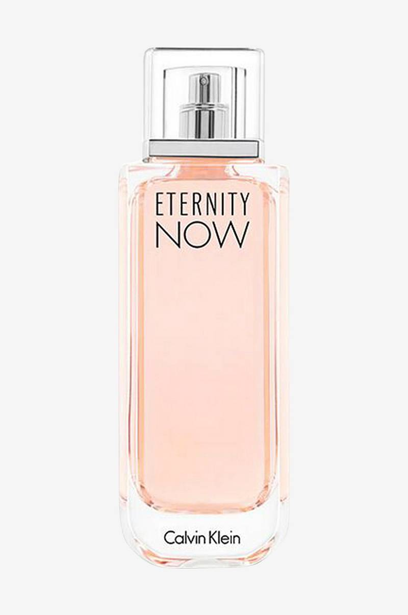 Eternity Now W Edp 30ml