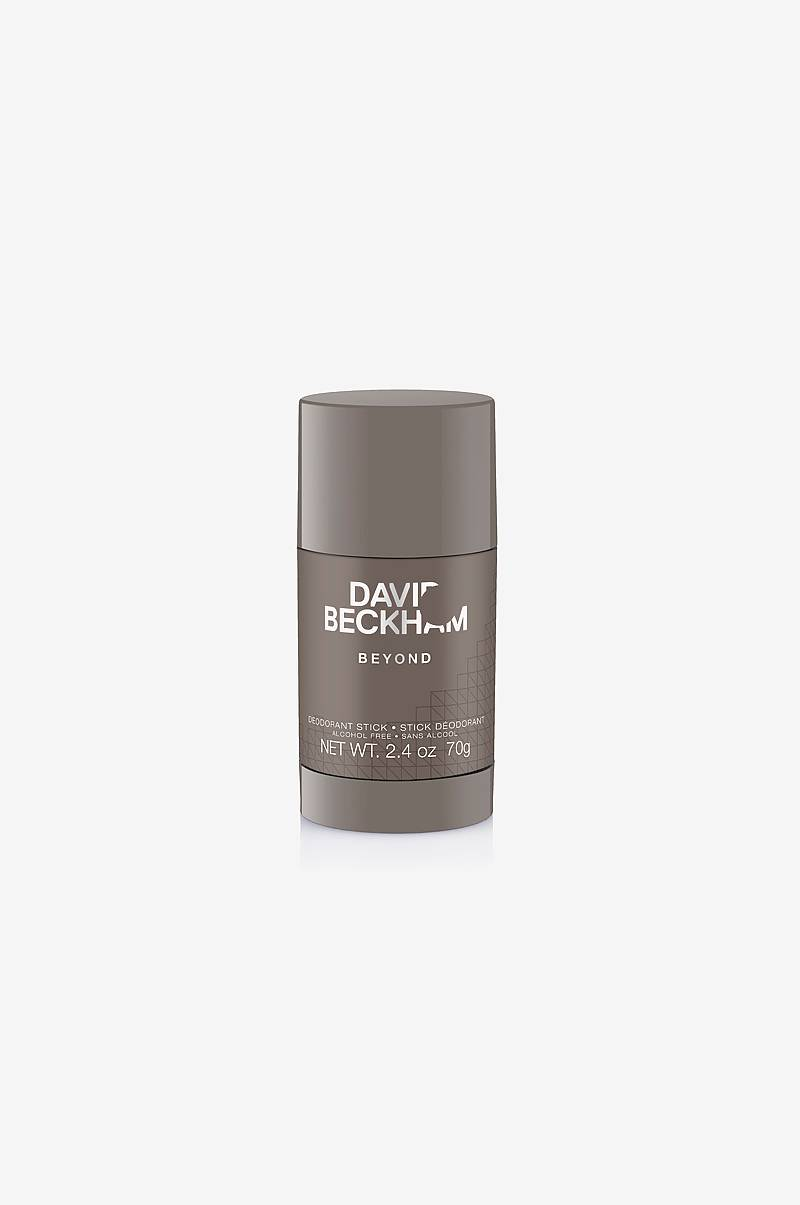 Beyond M Deostick 75ml