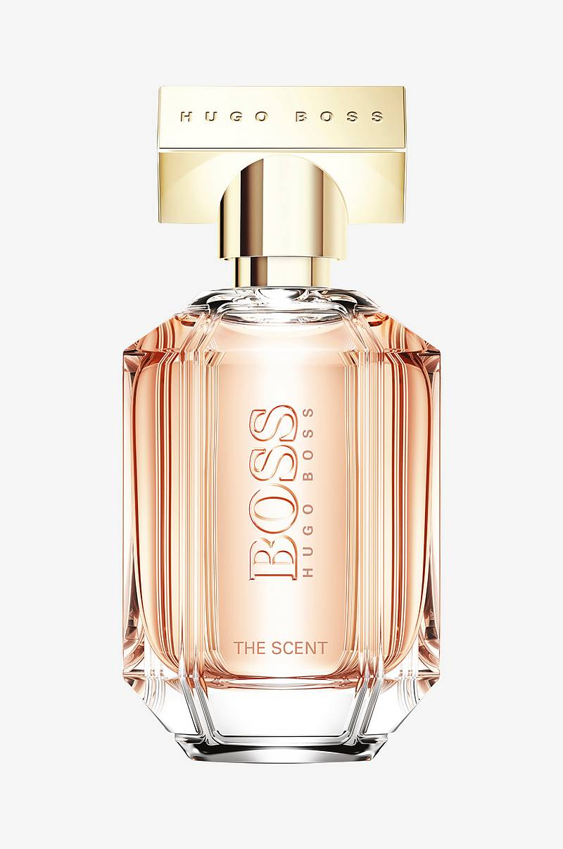 The Scent For Her Edp 50ml