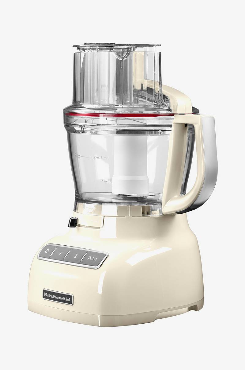 Foodprocessor creme (1335EAC)