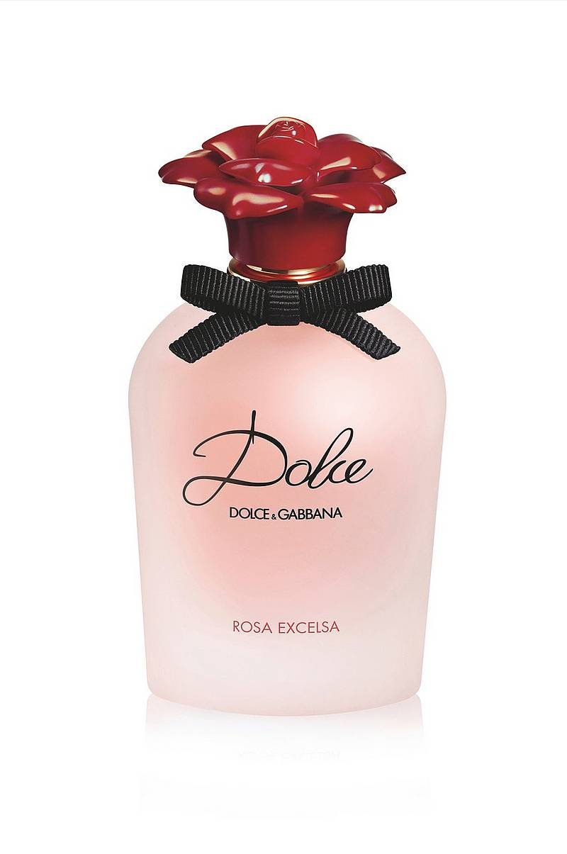 Dolce Rosa Edp 75 ml