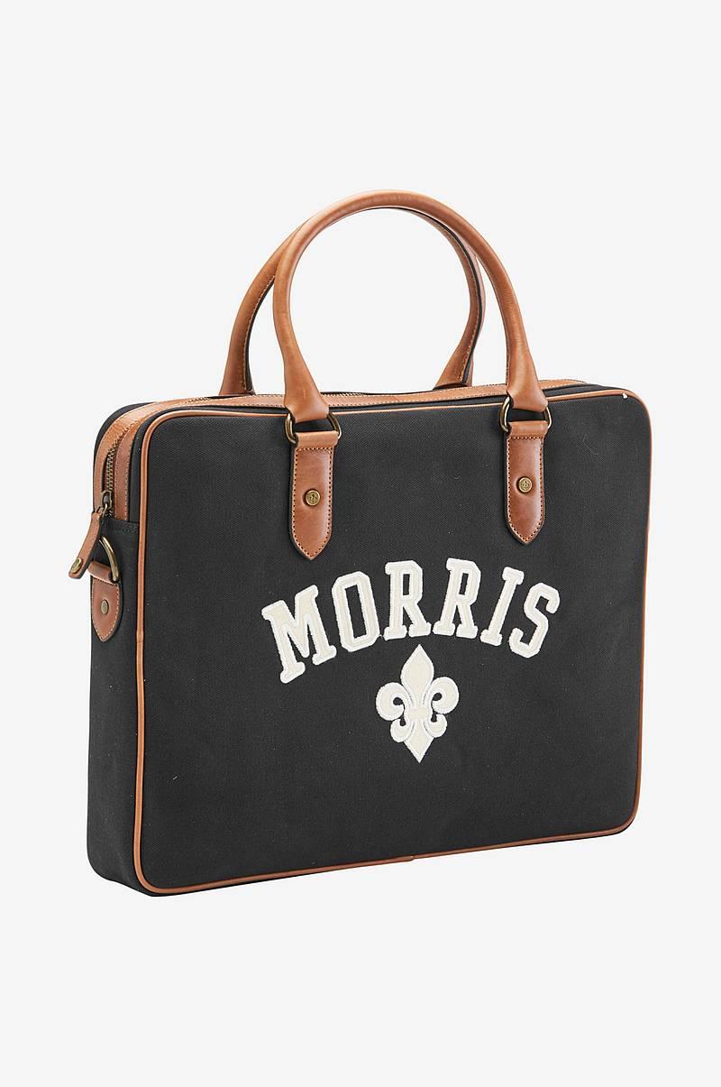 Väskor   accessoarer online - Ellos.se a77b8f7d2957c
