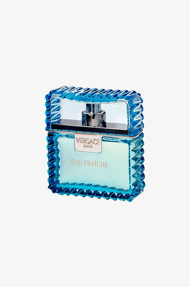 Man Eau Fraiche After Shave Spl. 100ml
