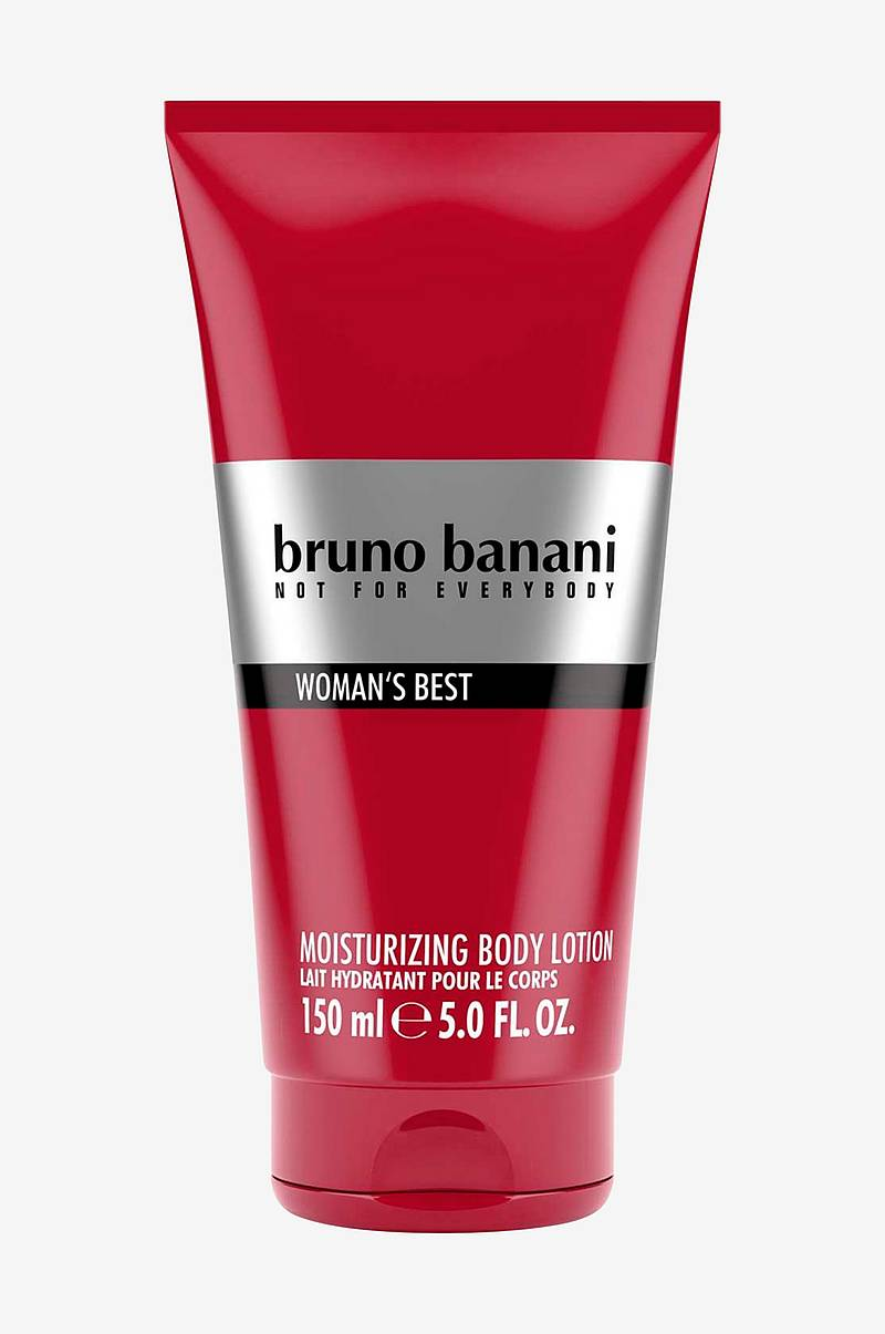 Woman s Best Bodylotion 150ml