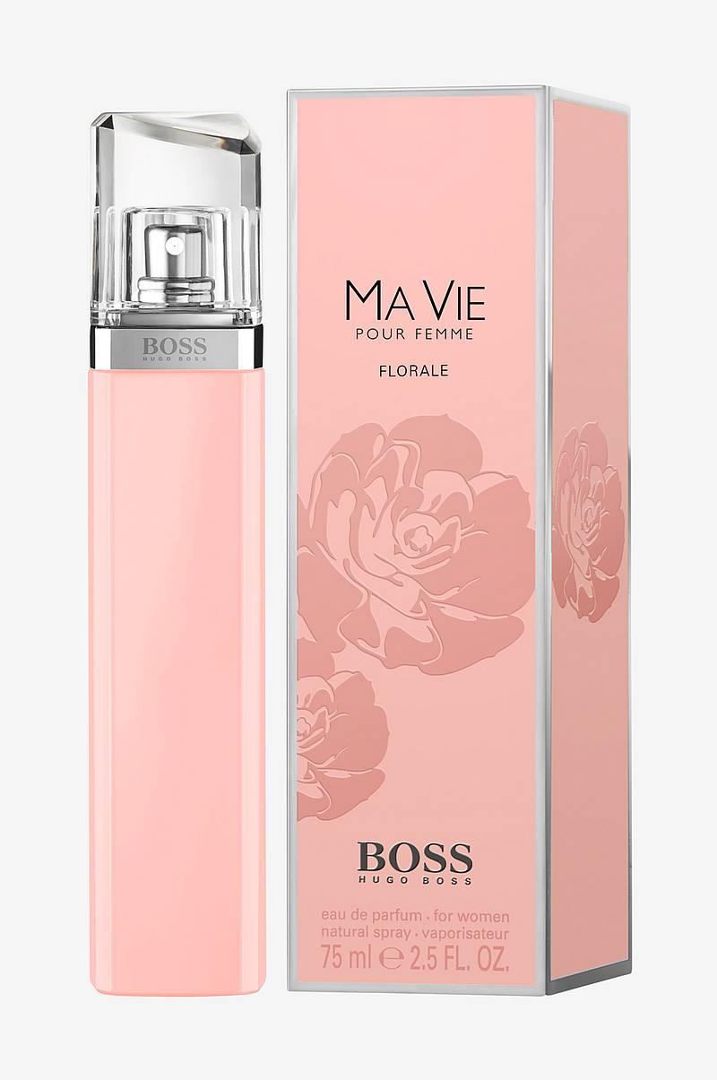 COACH Dreams Eau de Parfum 40 ml Parfymer Ellos.no