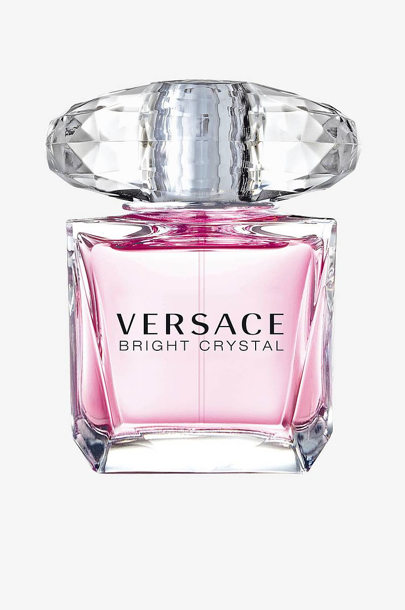 Bright Crystal Edt 30 ml