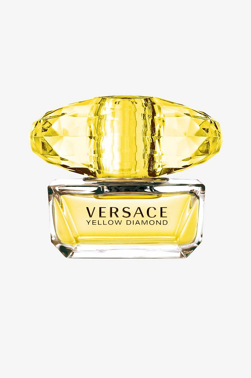 Yellow Diamond Edt 50ml