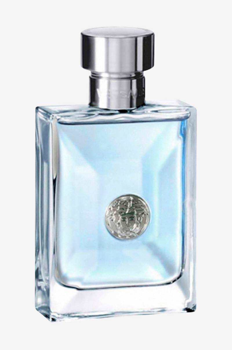Pour Homme After Shave 100ml