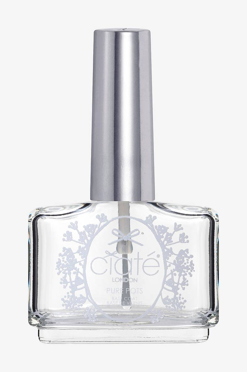 Pure Pots Base Coat 13,5ml
