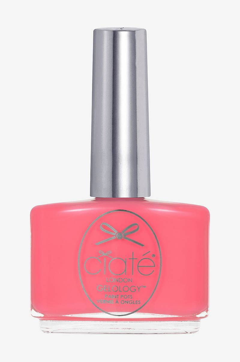Gelology Nail Polish 13,5 ml