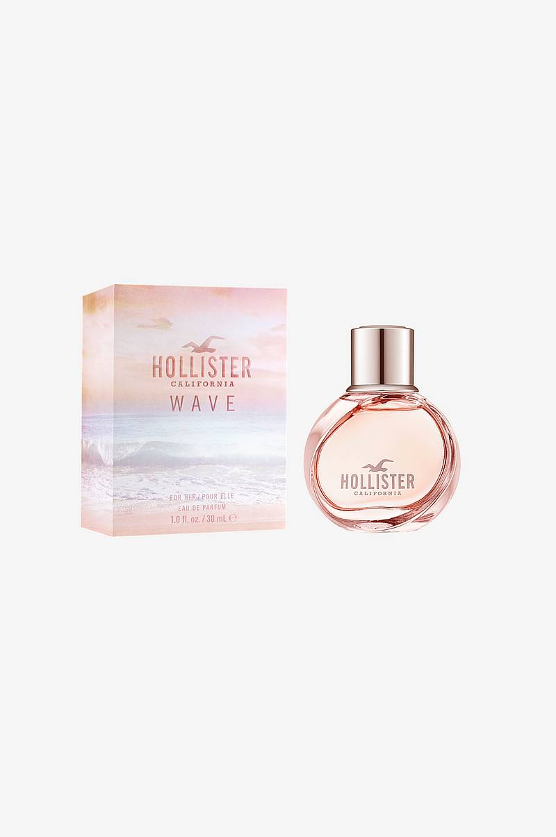 Wave For Her Edp Spray 30 ml