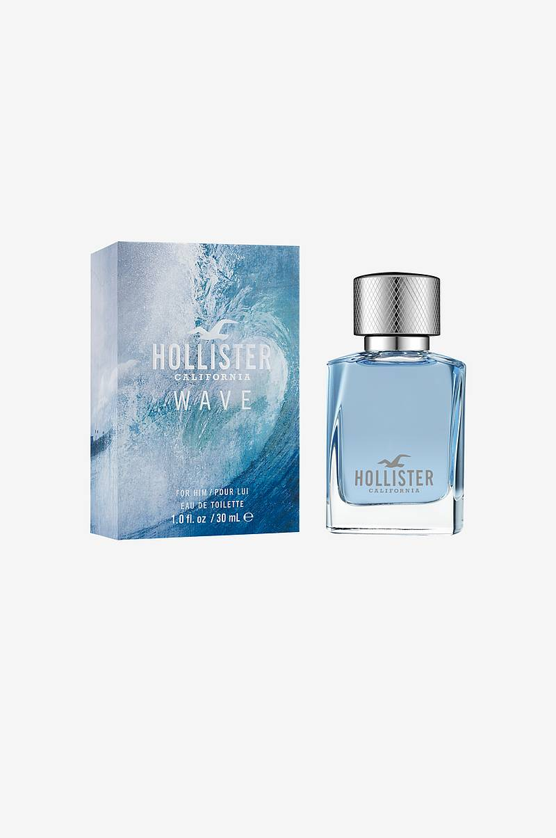 Wave For Him Edp Spray 30ml