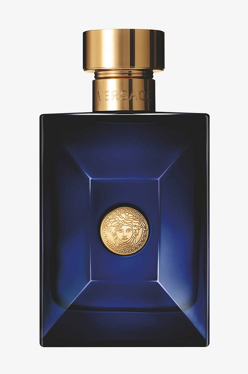 Dylan Blue Edt 100 ml