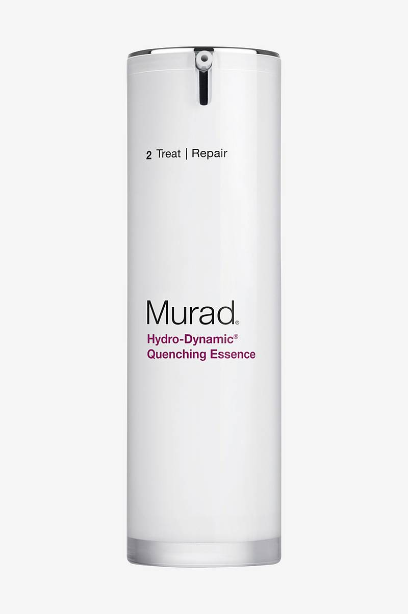 Hydro-Dynamic Quenching Essence 30 ml