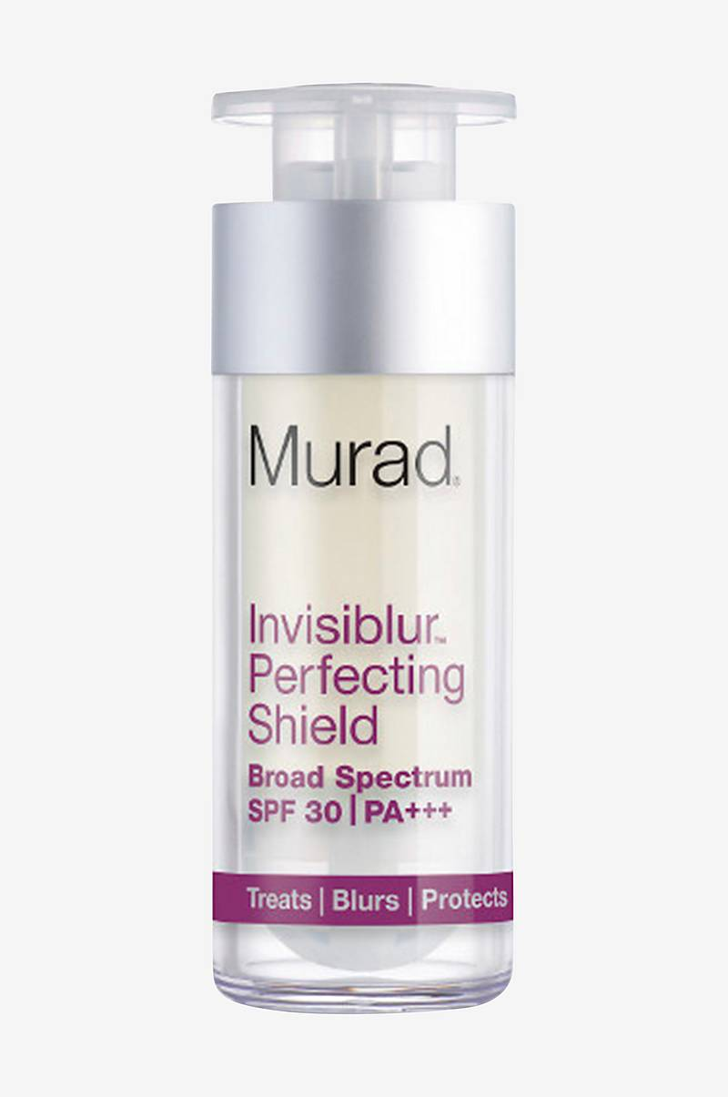 Invisiblur Perfecting Shield SPF30 30 ml