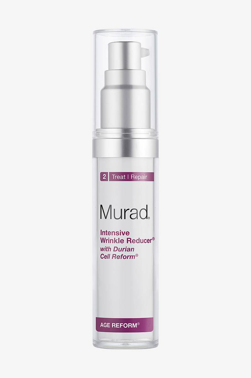 Intensive Wrinkle Reducer 30 ml