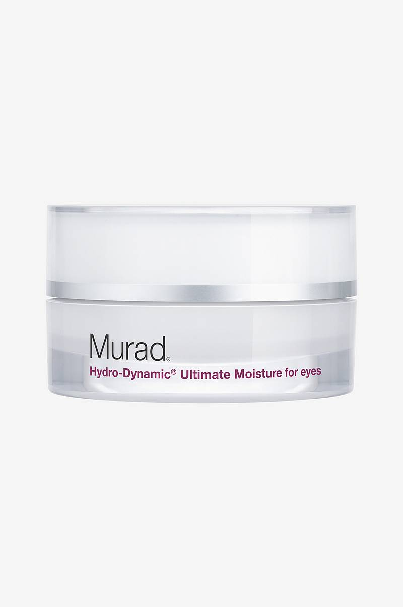 Hydro Dynamic Ultimate Eye Moisture 15 ml