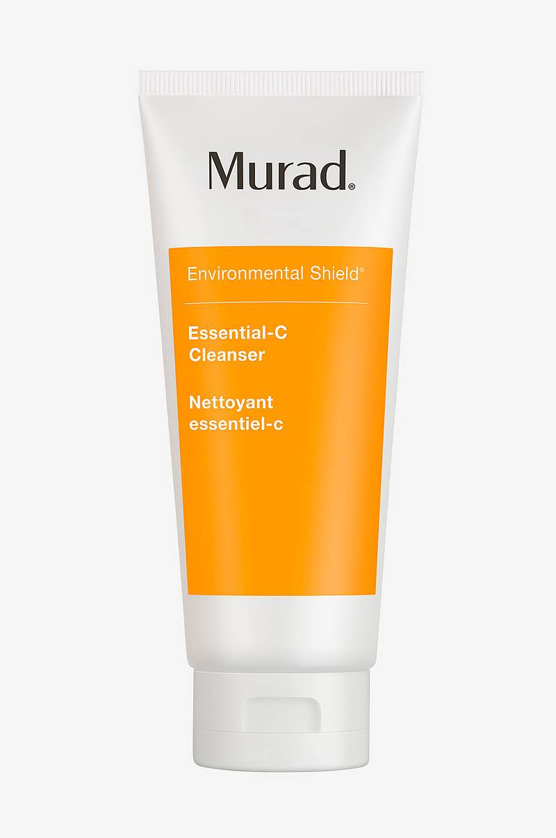 Essential-C Cleanser 200ml