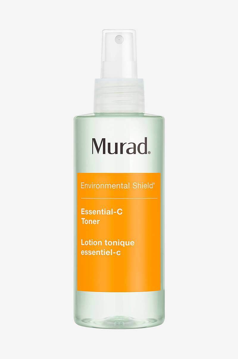 Essential-C Toner 180ml