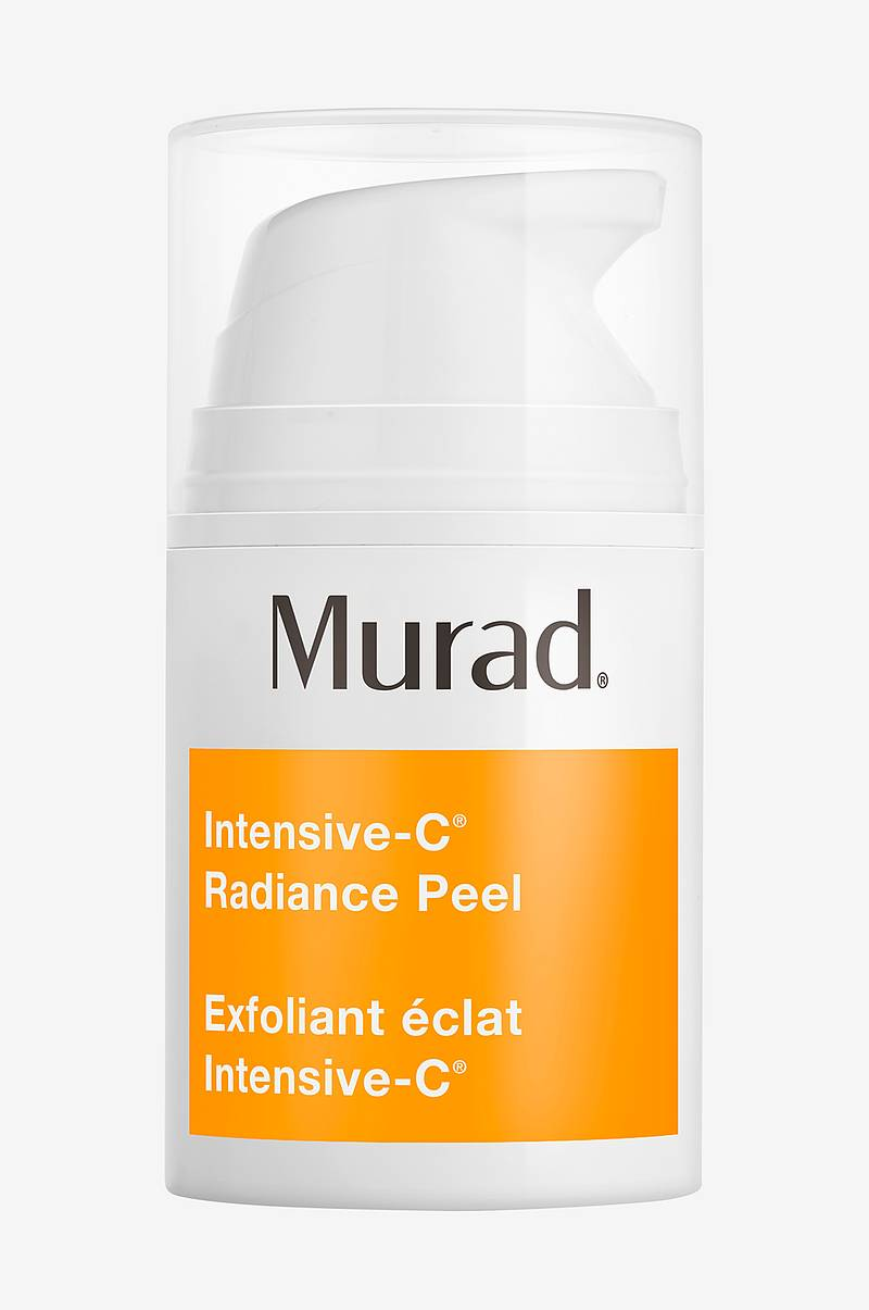 Intensive-C Radiance Peel 50 ml