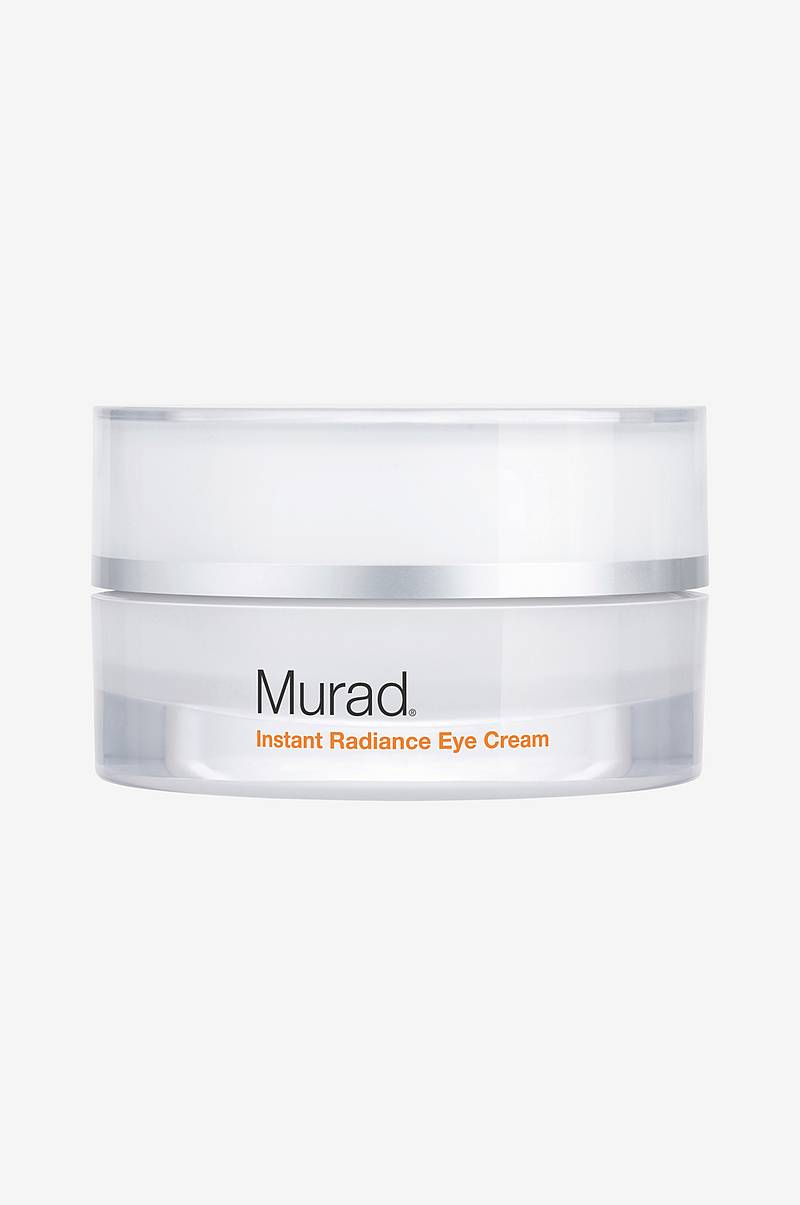 Instant Radiance Eye Creme 15 ml