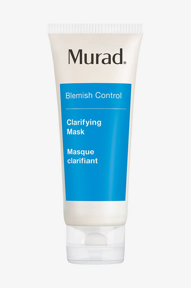 Clarifying Mask 75 g
