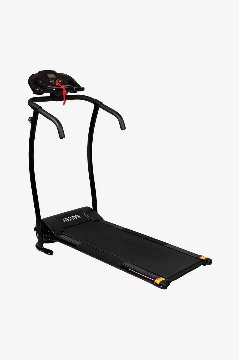 treningsredskap amp treningsapparater online ellosno