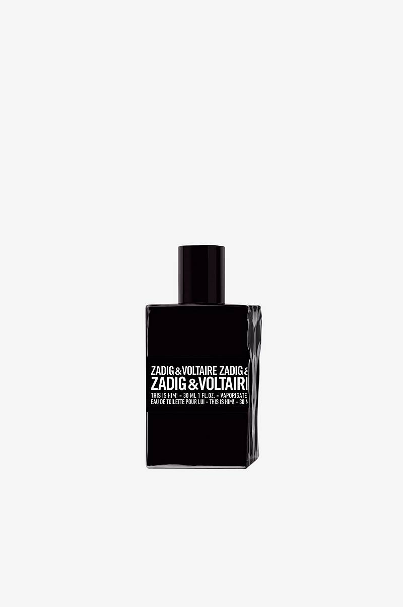 This Is Him Edt 30ml