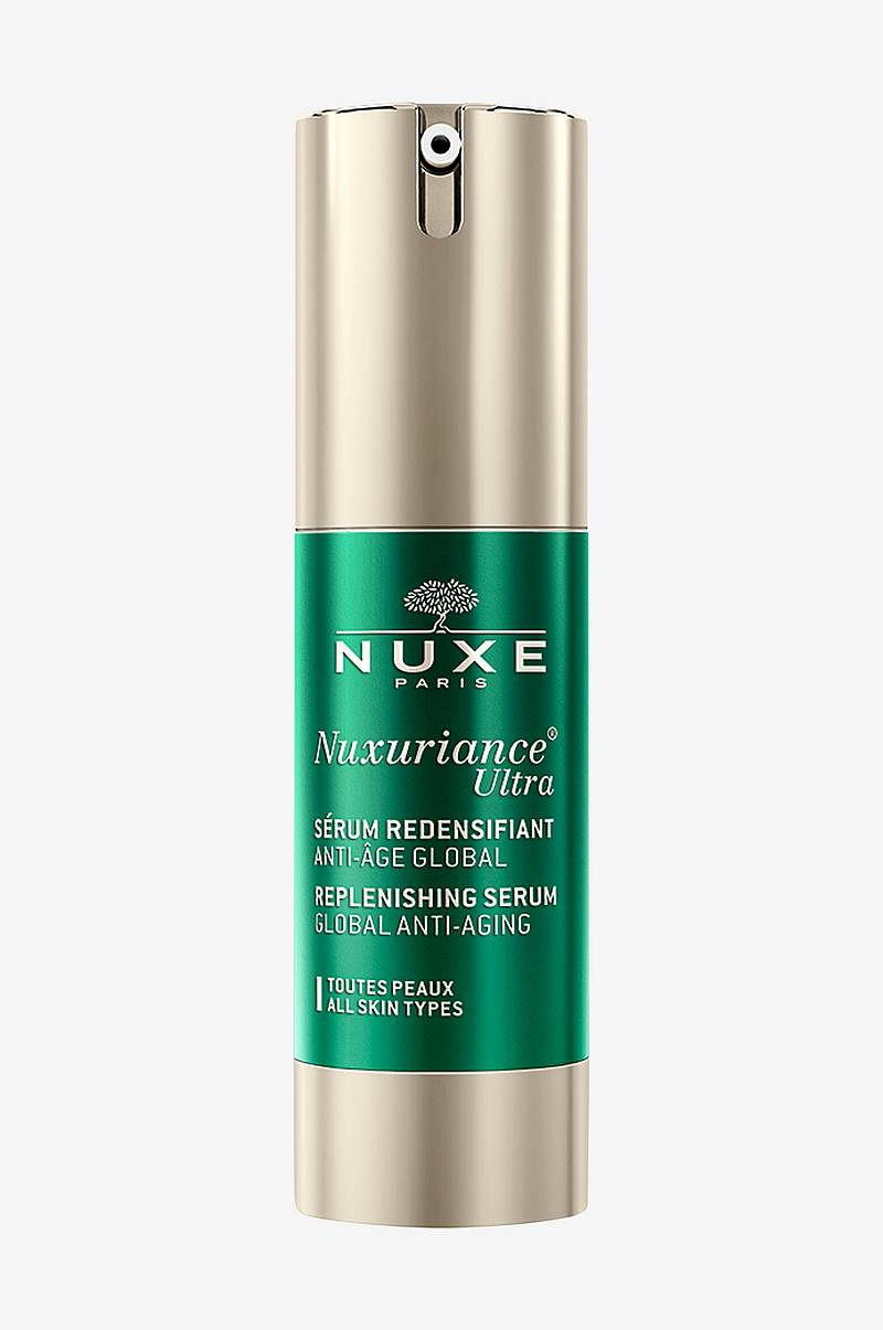 Nuxuriance Ultra Replenishing Serum, 30 ml