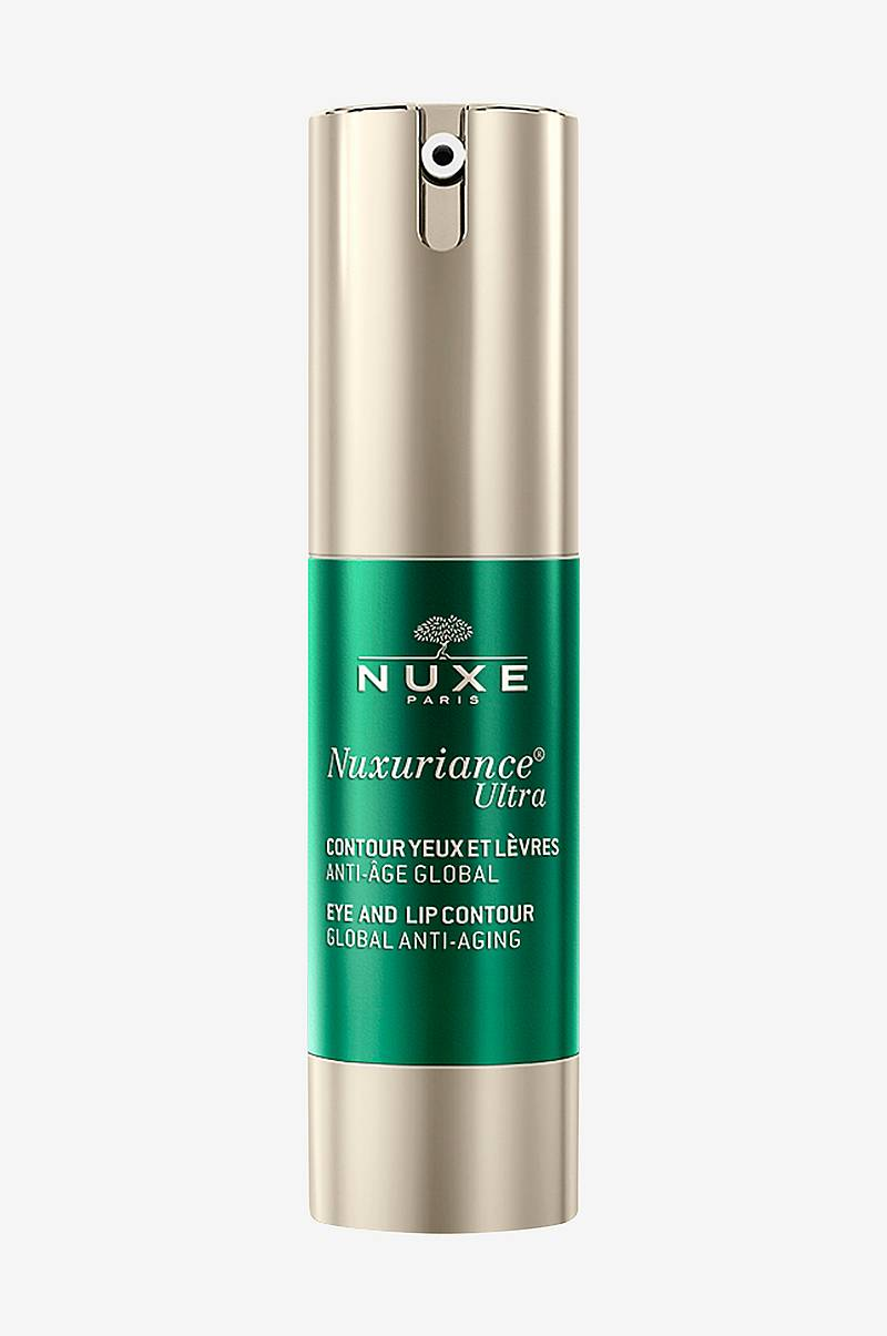 Nuxuriance Ultra Eye and Lip Contour, 15 ml