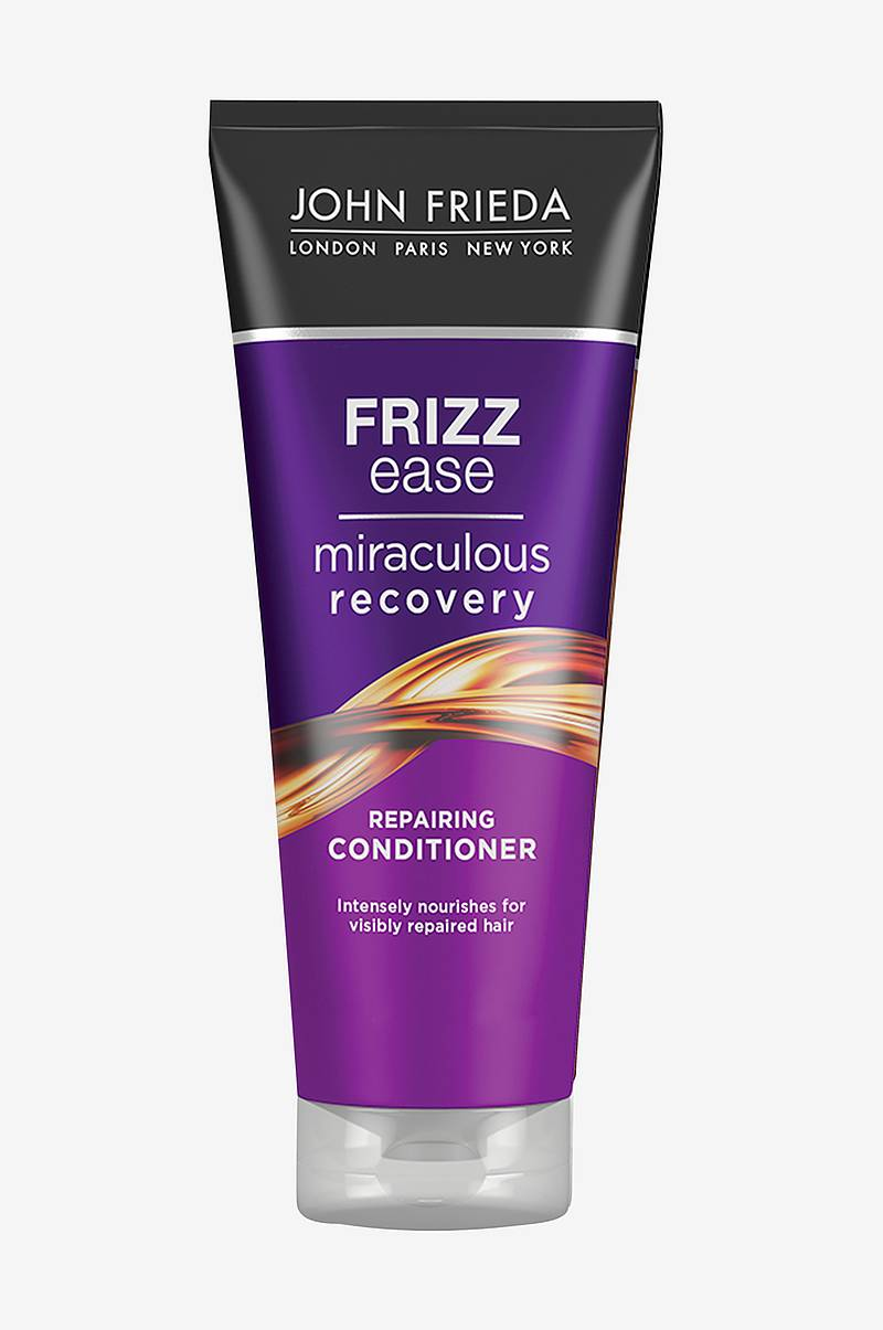 Frizz Ease Miraculous Recovery Conditioner 250ml