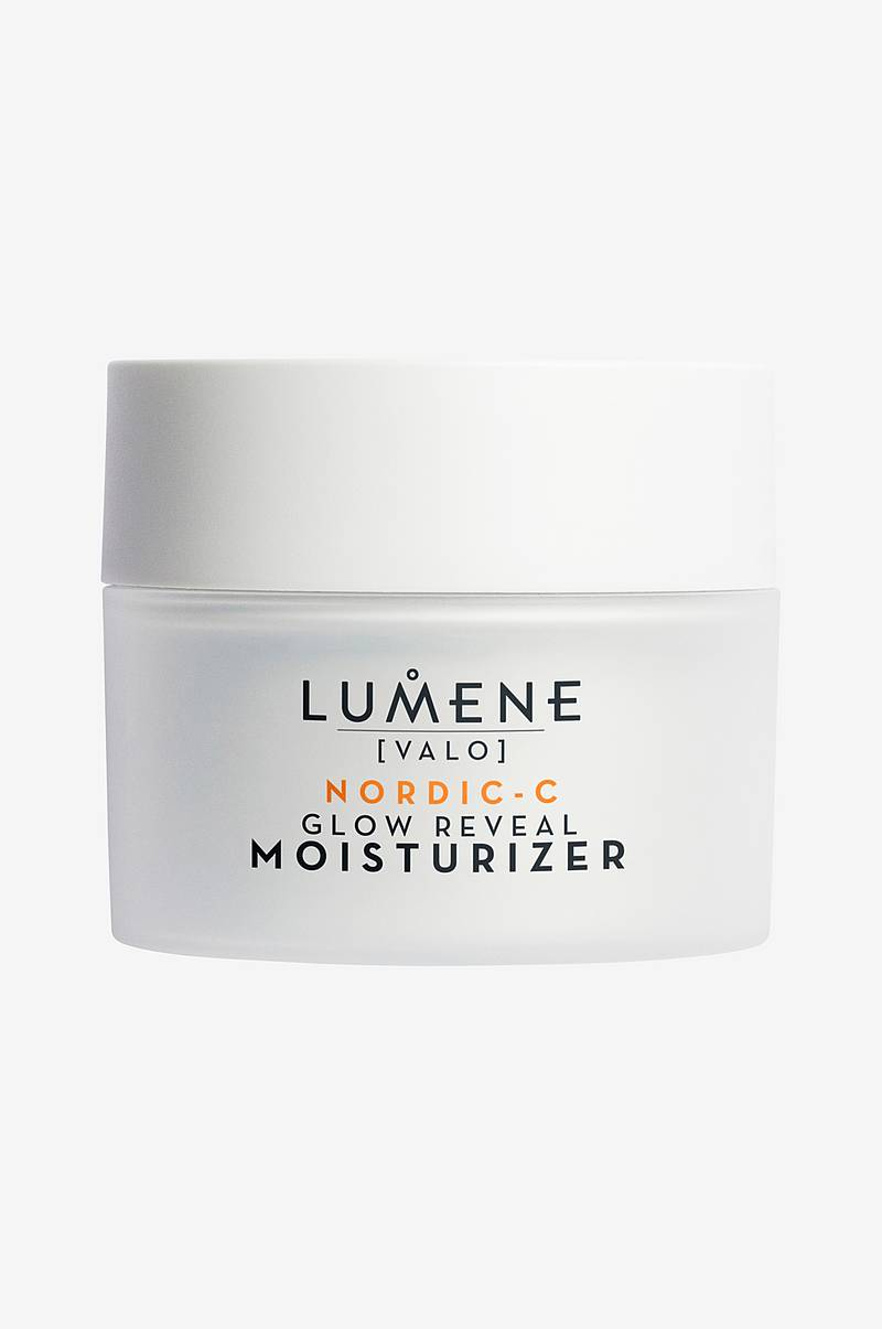 Glow Reveal Vitamin C Moisturizer 50 ml