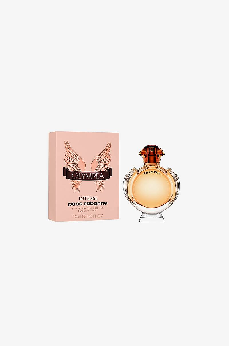 Olympea Intense Edp 30ml