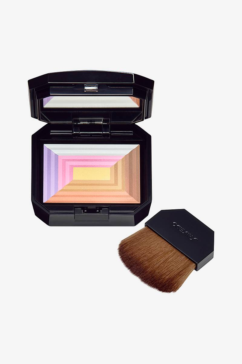 Blush 7 Lights Illuminator