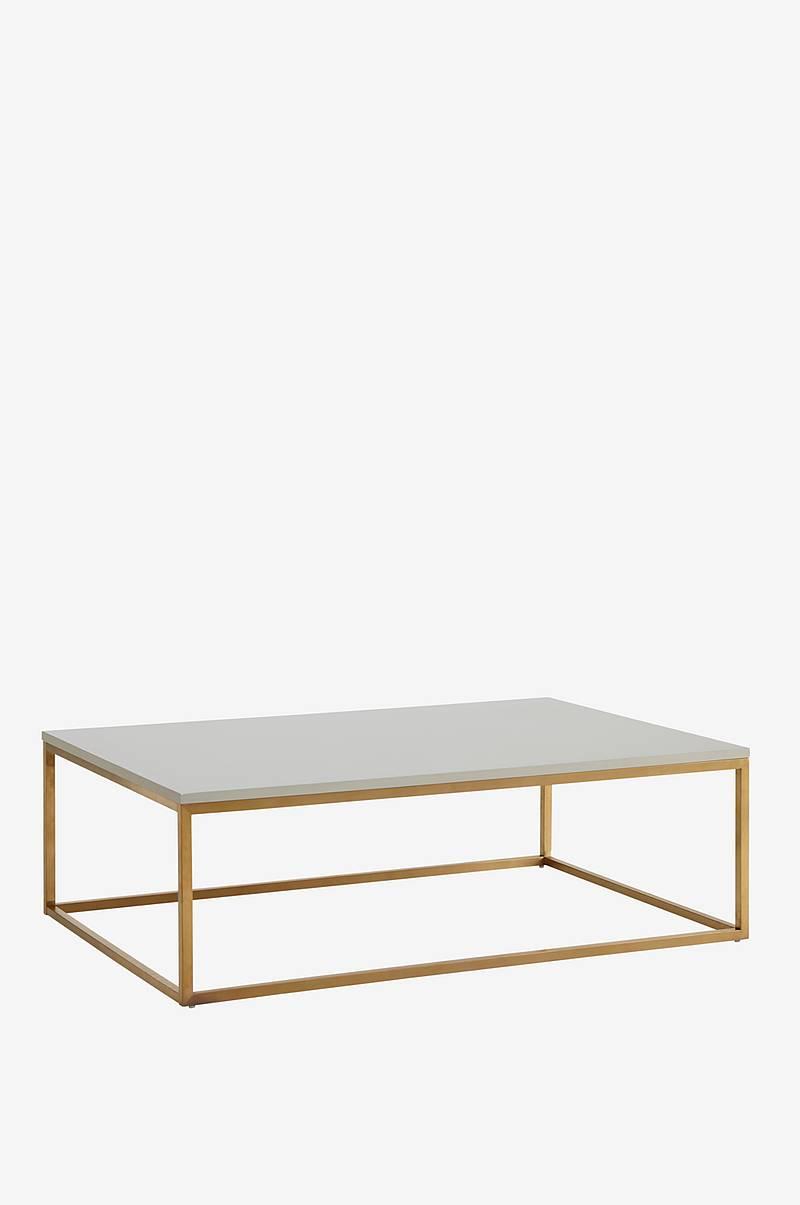 M bler shop spisebord vitrineskab og stole online for Kommode 50x50