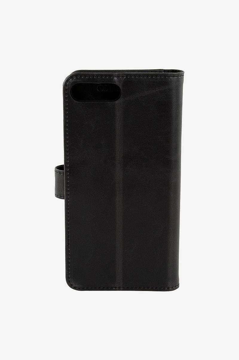 Wallet Case Sort iPhone 7Plus