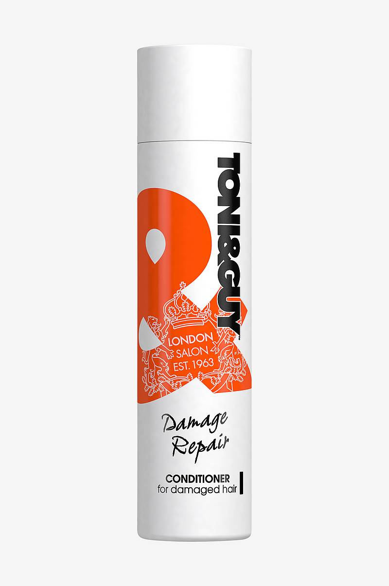 Damage Repair Conditioner 250ml