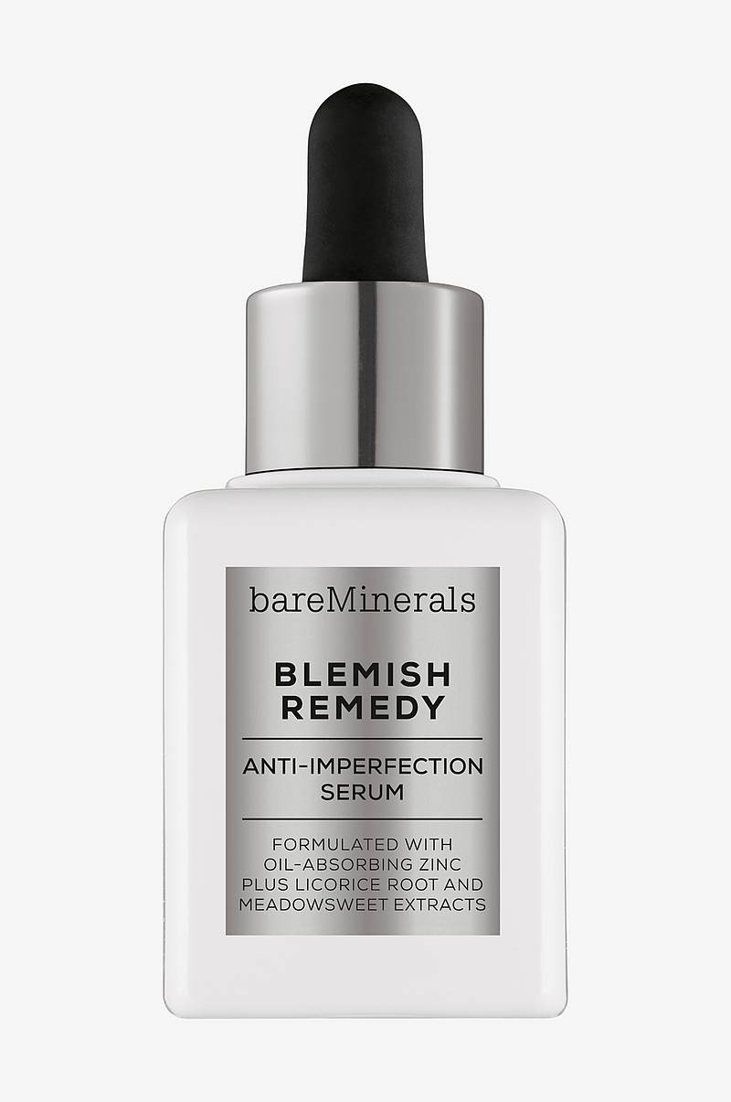 Corrective Blemish Remedy Anti-Imperfection Serum 30ml