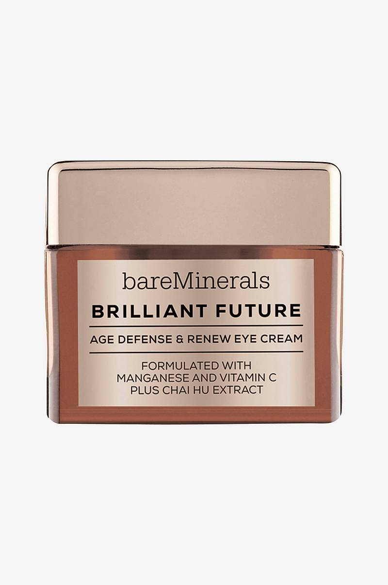 Correctives Brilliant Future Age Defense and Renew Eye Cream 15 gram
