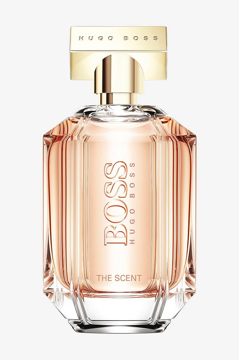 The Scent For Her Edp 100ml Spray