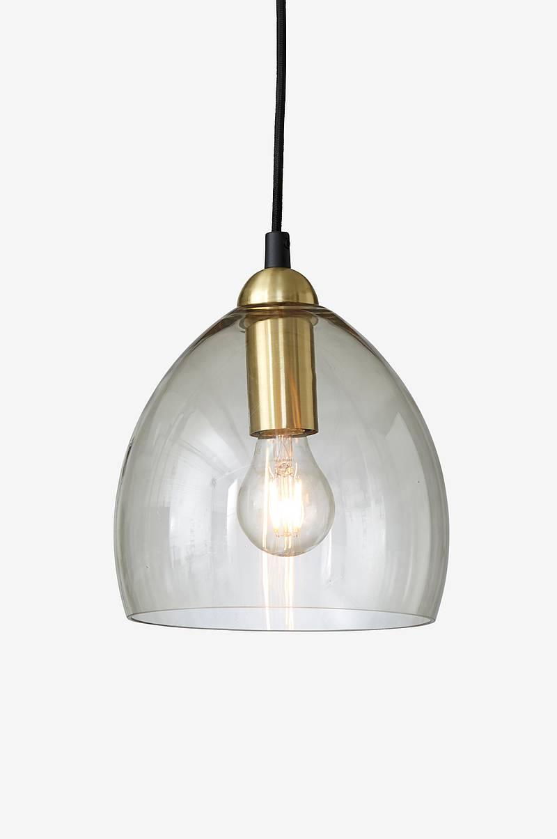 Oppdatert Lamper & belysning i forskjellige modellene- Shop online Ellos.no FU-13