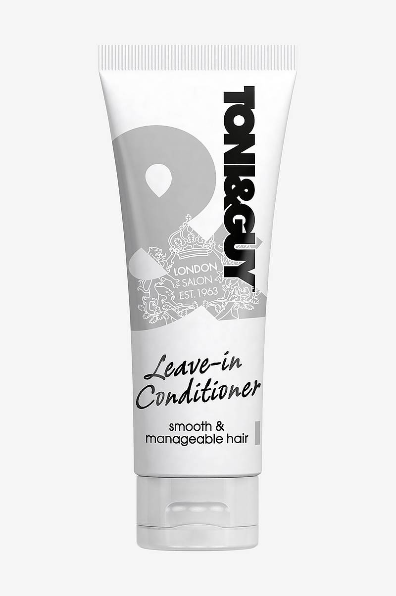 Leave In Conditioner 100 ml
