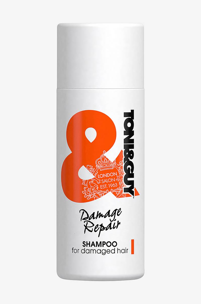 Damage Repair Shampoo Mini 50ml