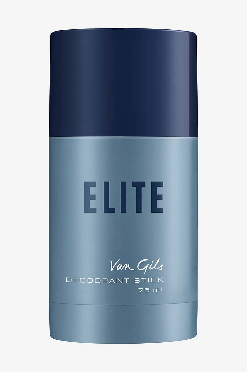 Elite Deostick 75 ml