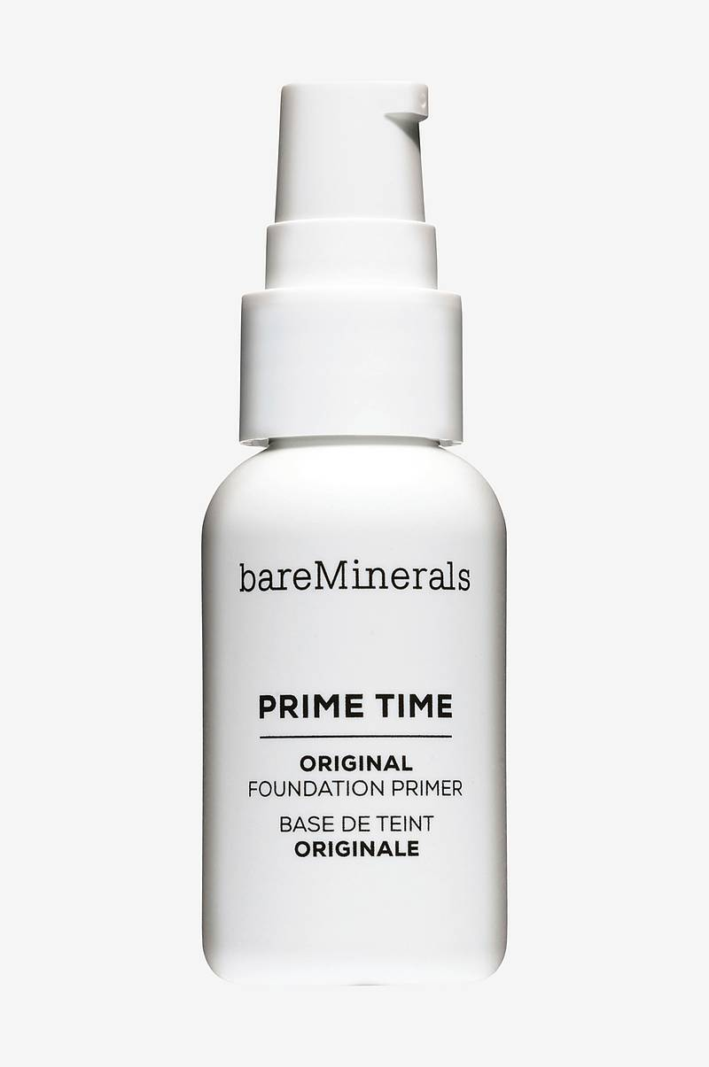 Prime Time Original Foundation Primer 30ml