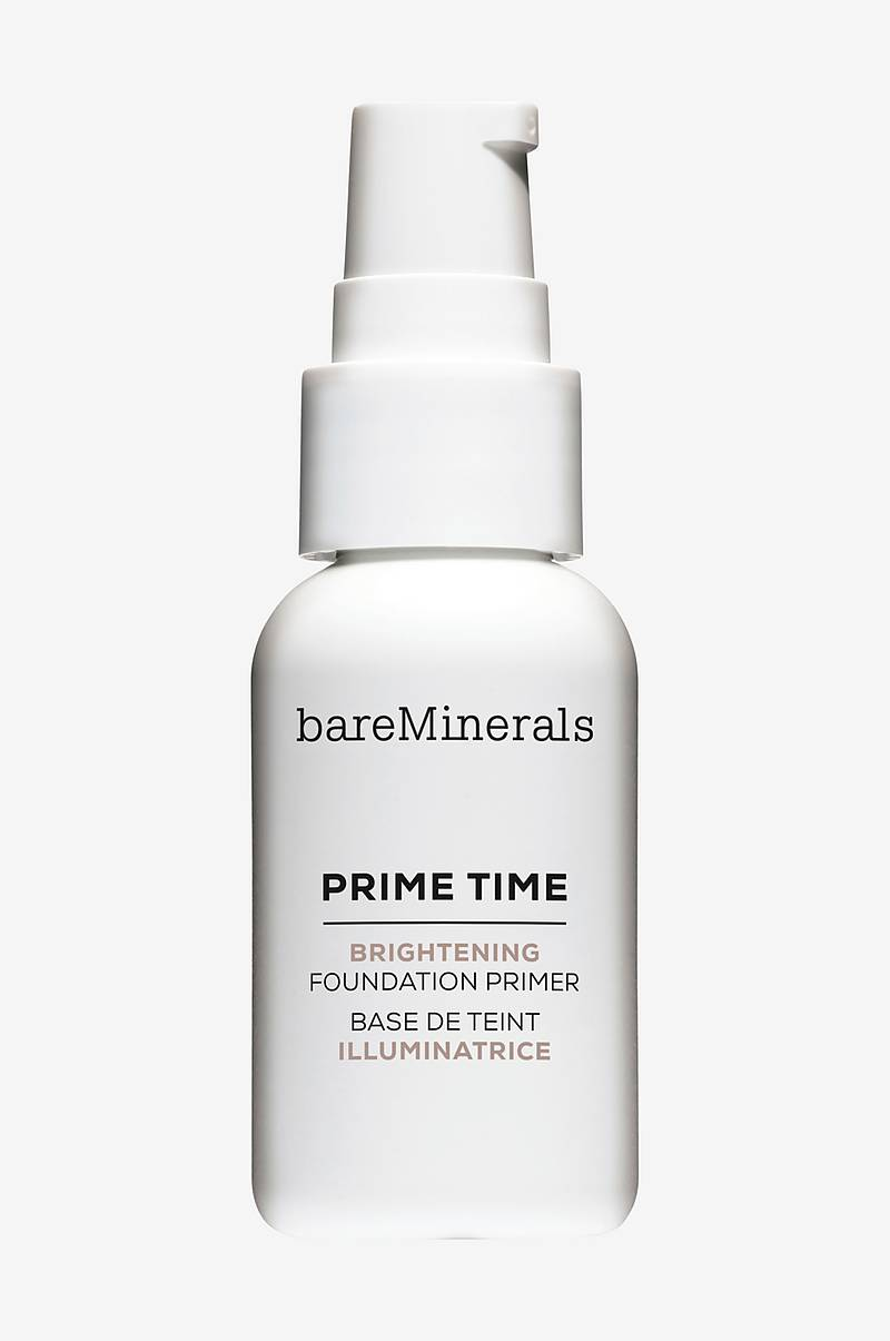 Prime Time Brigthening Foundation Primer 30ml