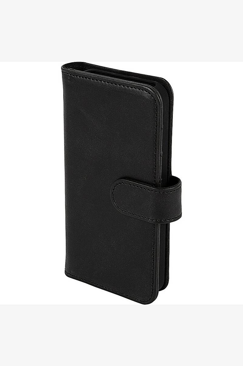 Wallet iPhone 5/5s/SE