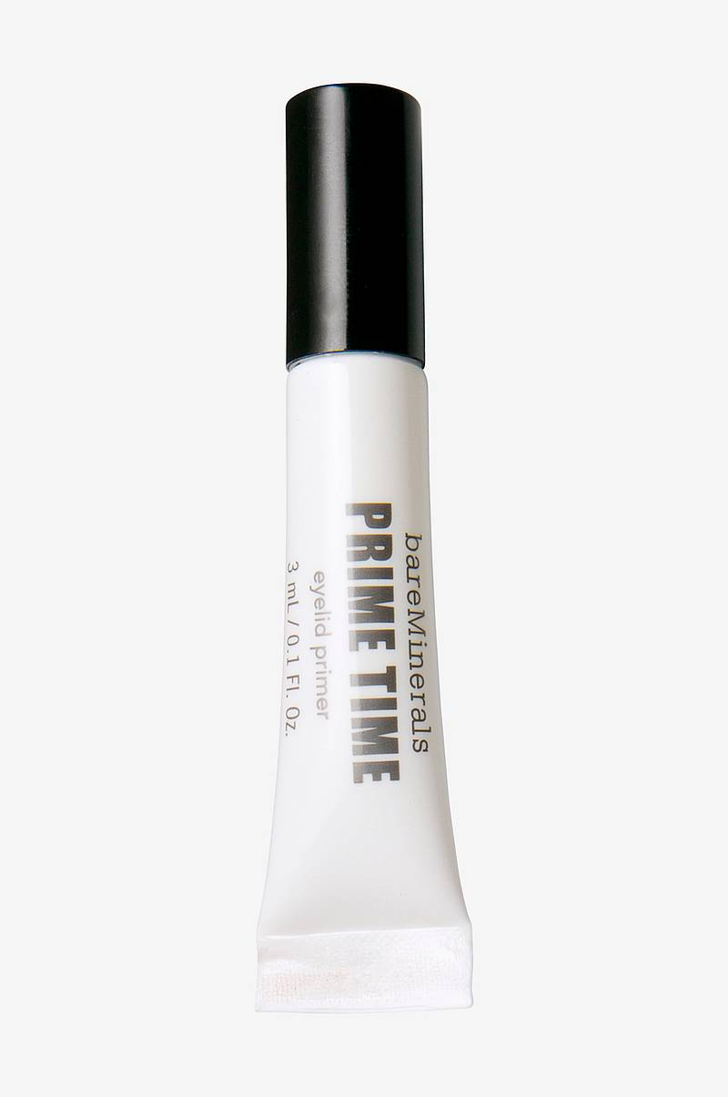 Prime Time Eyelid Primer 3ml